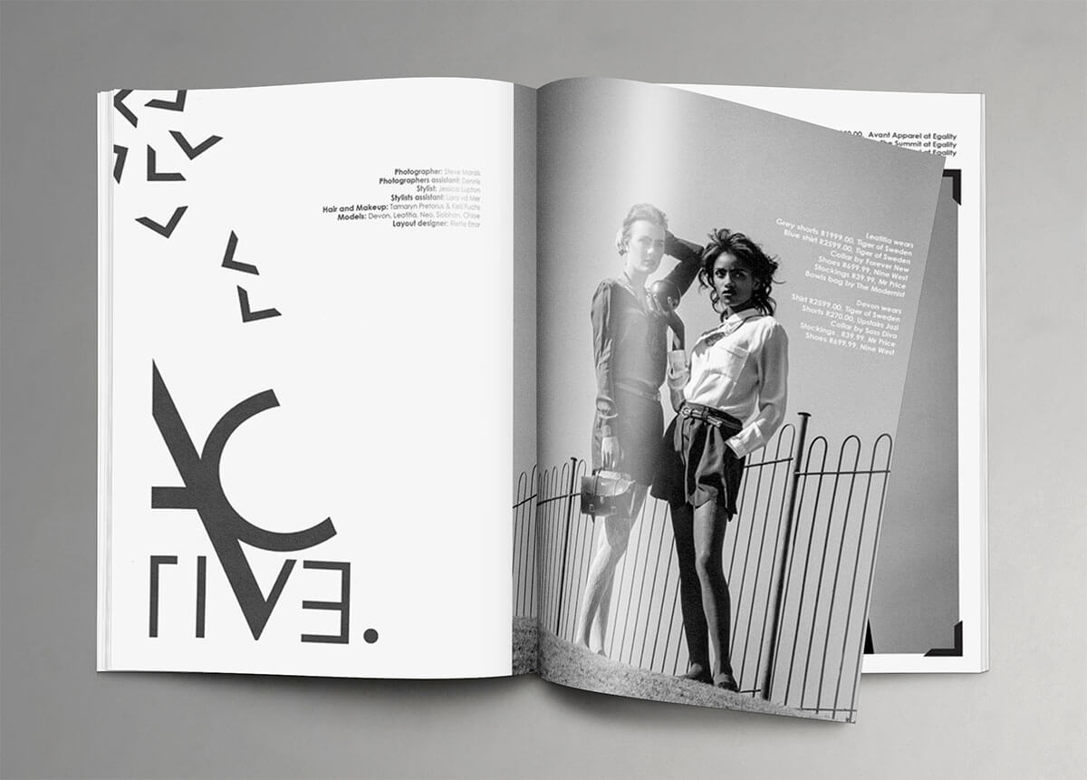 riette-error-afashionfriend-magazine-layout-design-issue-27-01