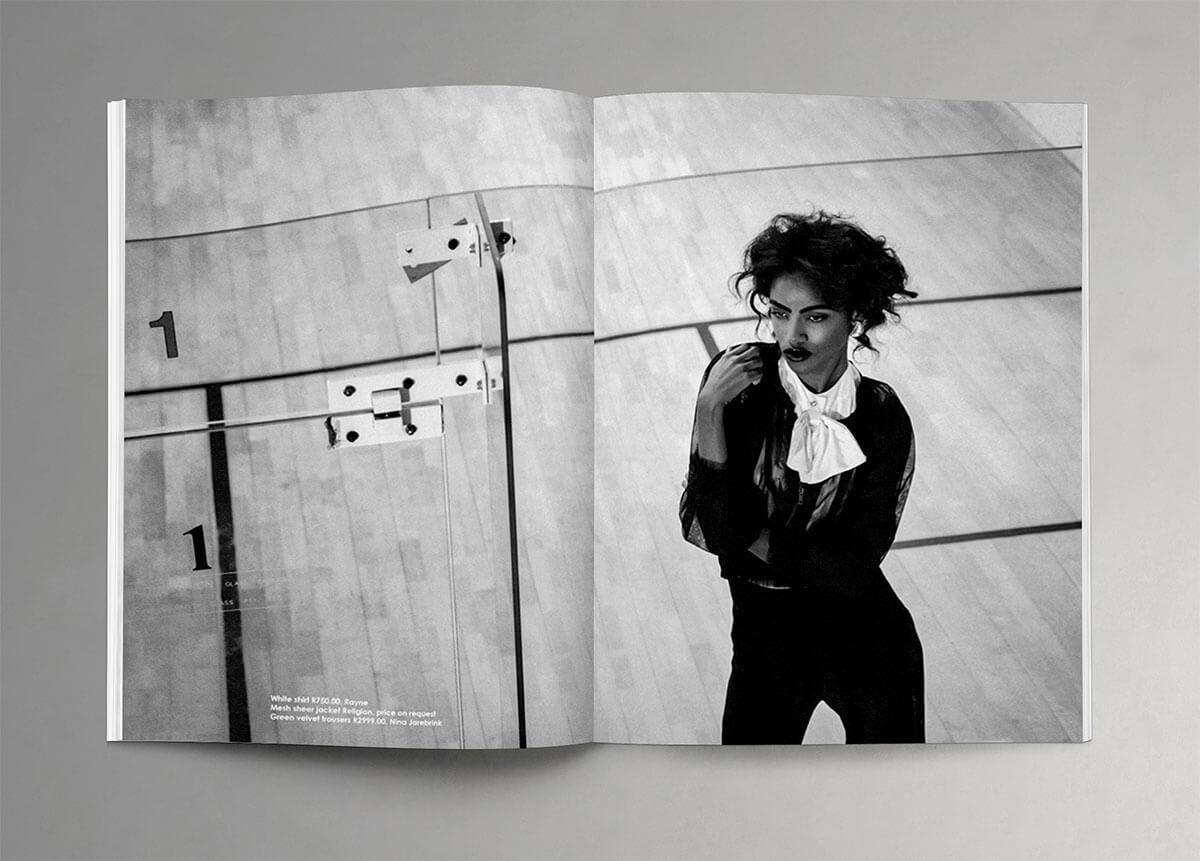 riette-error-afashionfriend-magazine-layout-design-issue-27-04