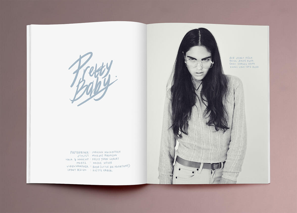 riette-error-afashionfriend-magazine-layout-design-issue-29-01