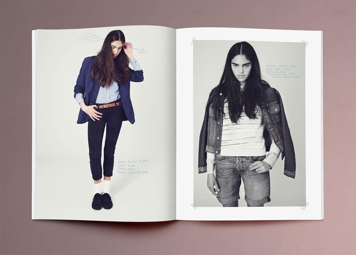 riette-error-afashionfriend-magazine-layout-design-issue-29-03