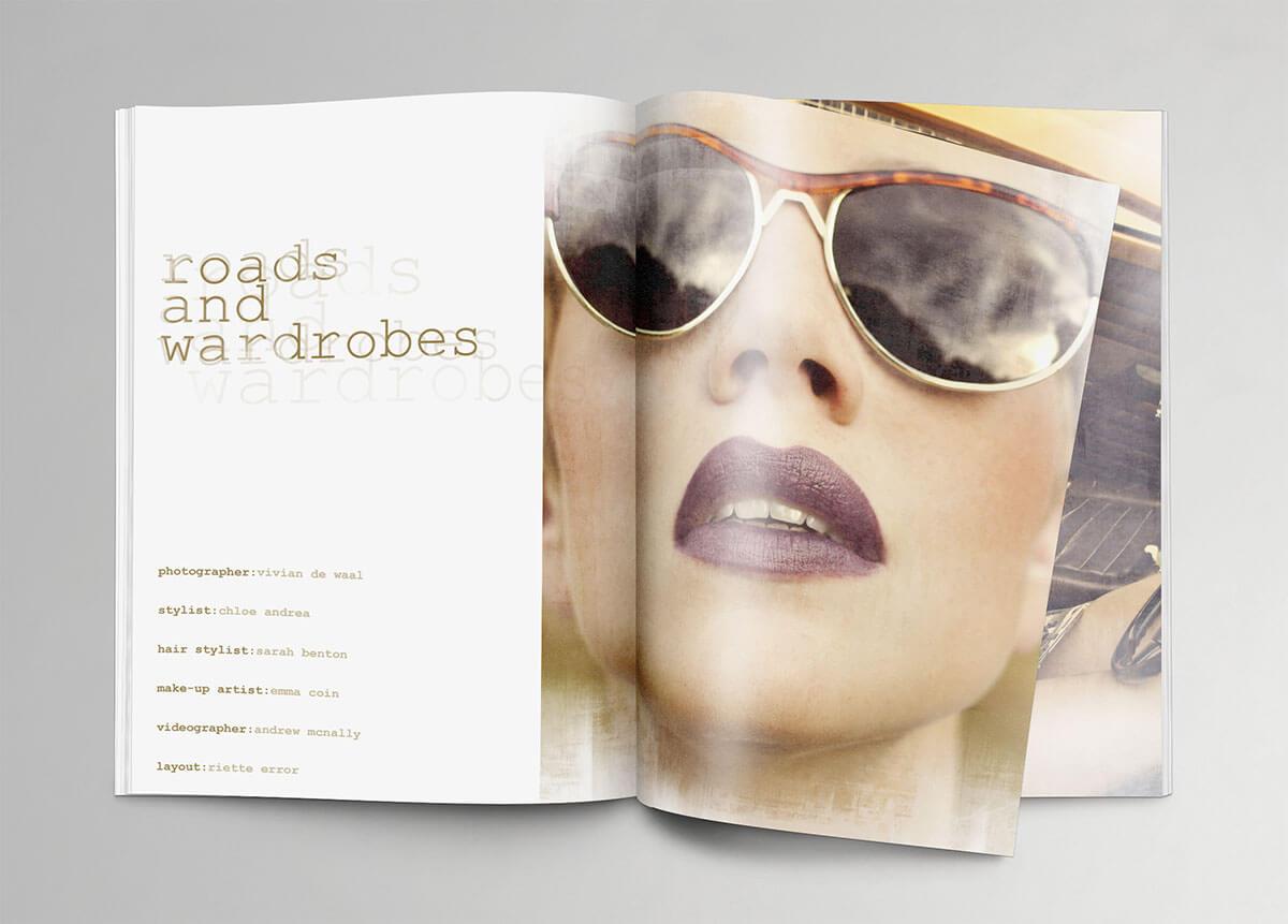 riette-error-afashionfriend-magazine-layout-design-issue-30-01