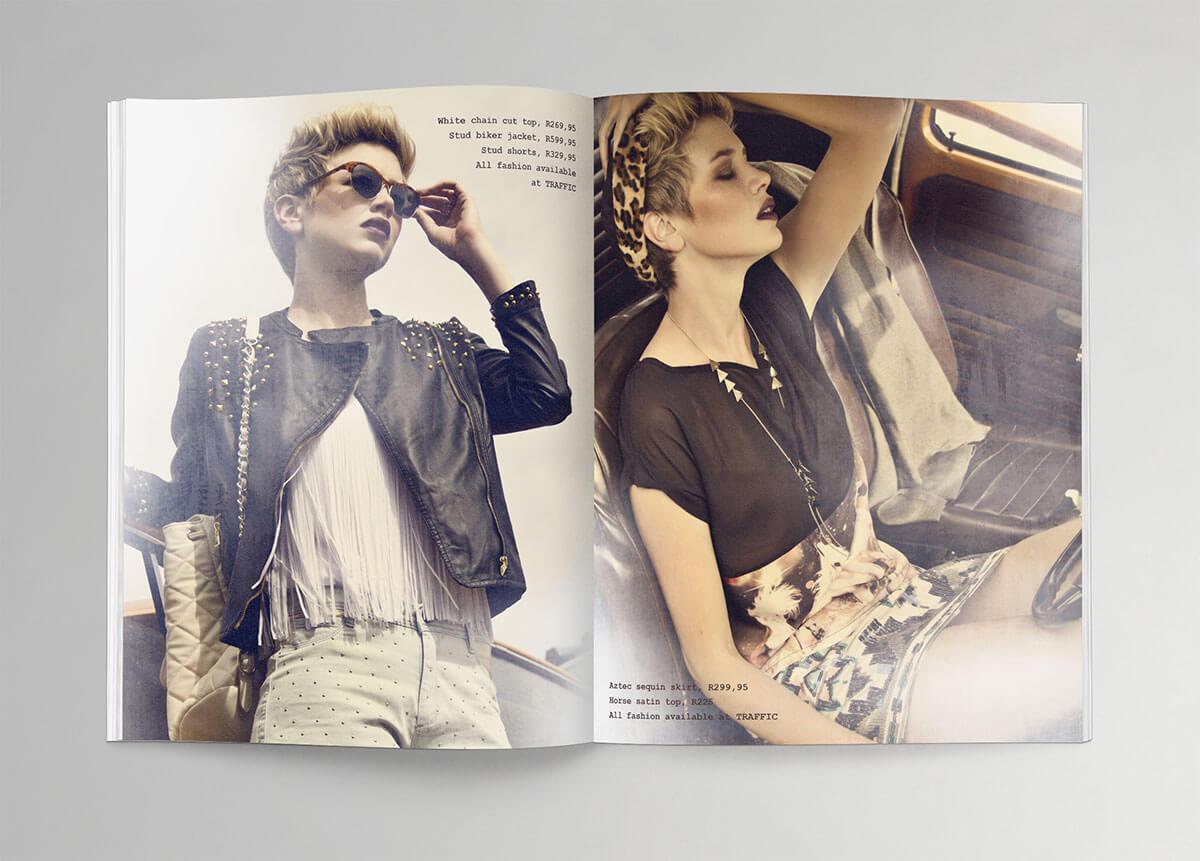 riette-error-afashionfriend-magazine-layout-design-issue-30-02