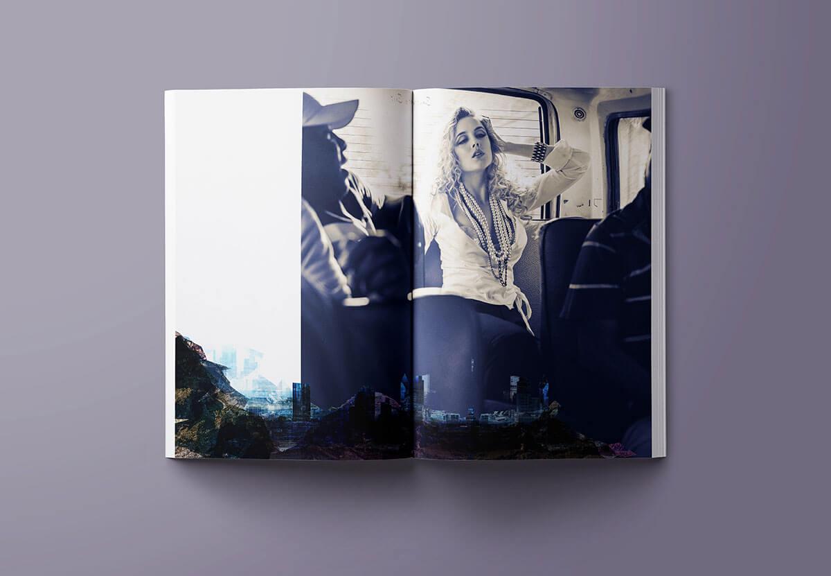 riette-error-afashionfriend-magazine-layout-design-issue-58-03