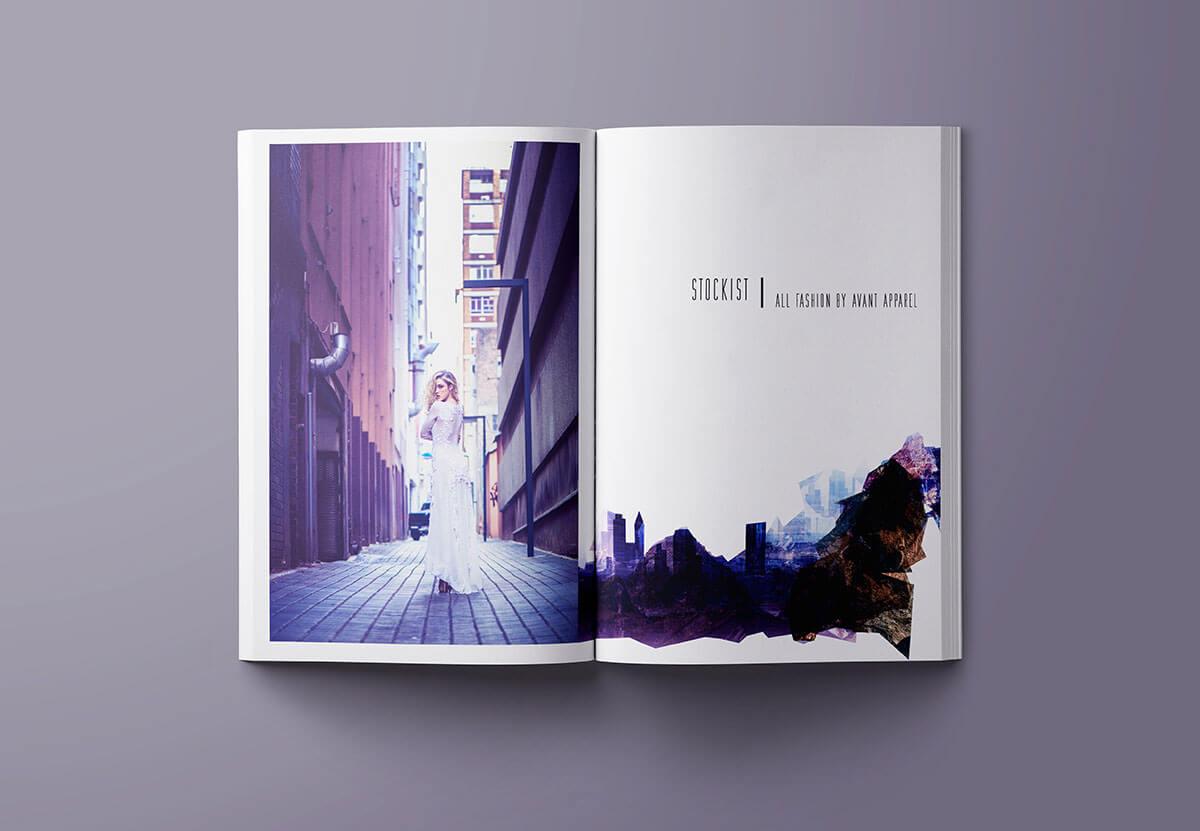 riette-error-afashionfriend-magazine-layout-design-issue-58-05