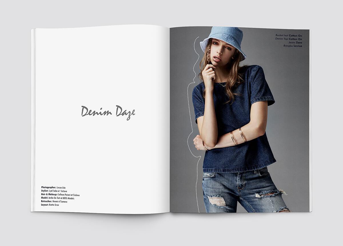 riette-error-afashionfriend-magazine-layout-design-issue-71-01