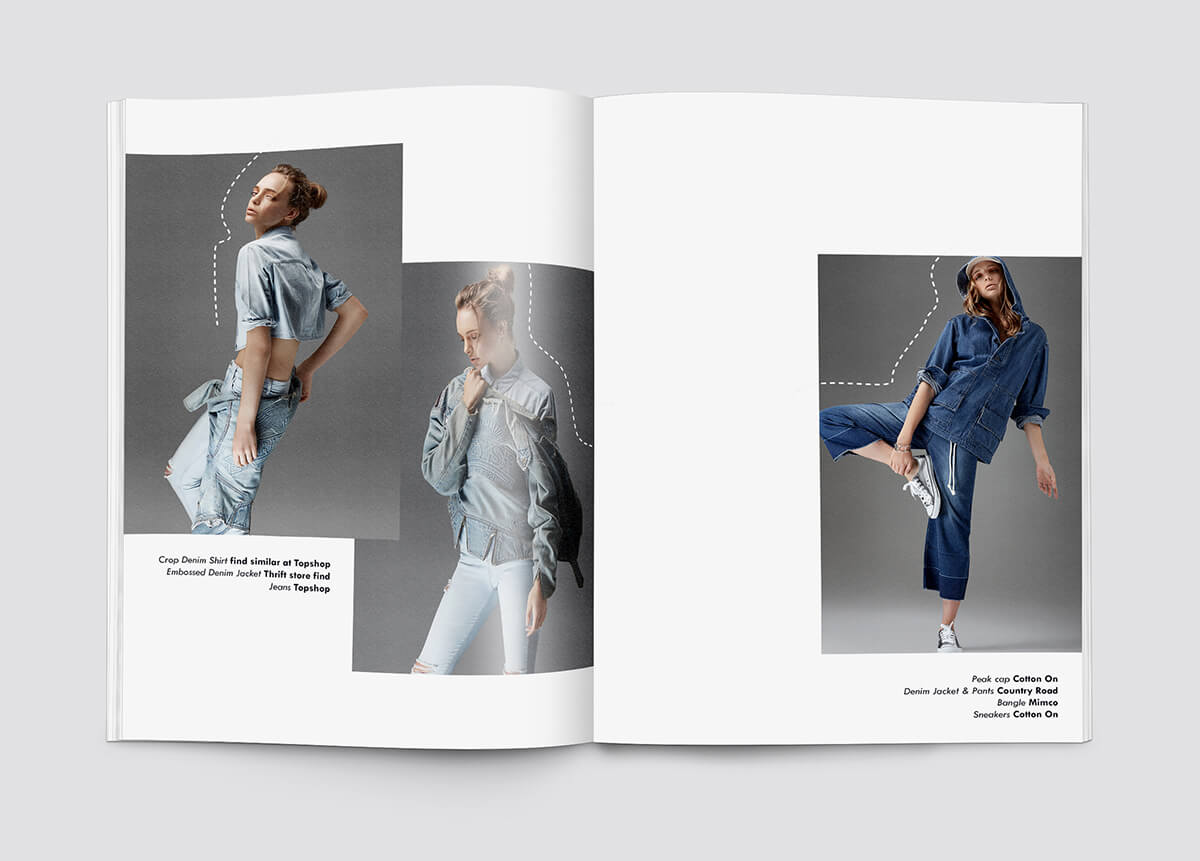riette-error-afashionfriend-magazine-layout-design-issue-71-02
