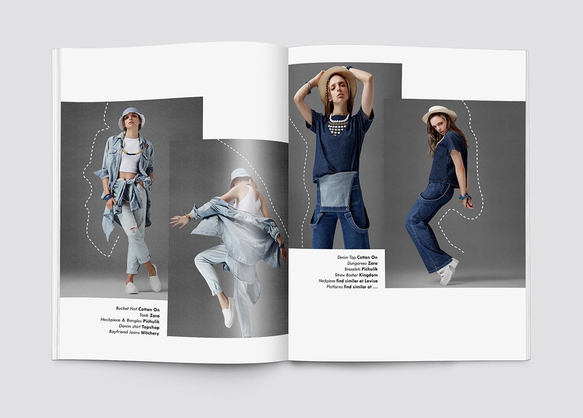 riette-error-afashionfriend-magazine-layout-design-issue-71-04