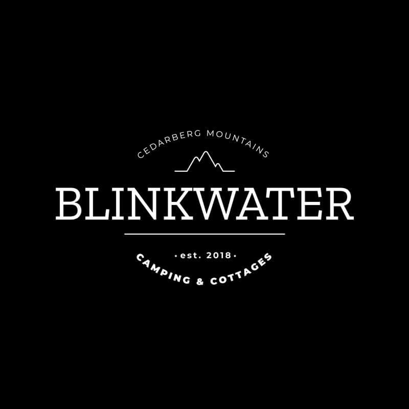 riette-error-blinkwater-branding-logo-thumbnail