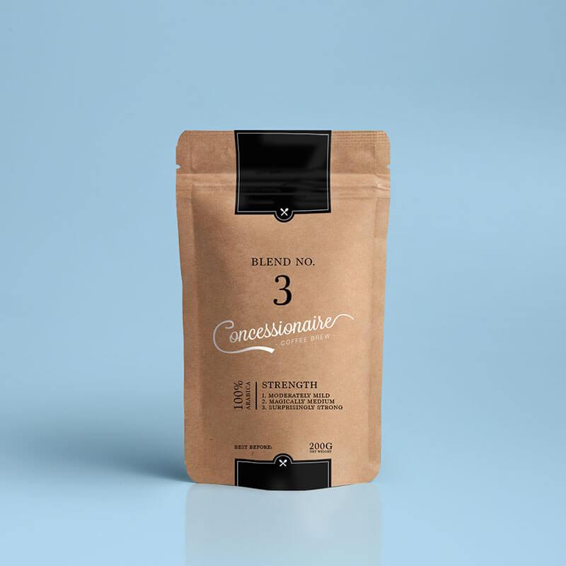 riette-error-cencessionaire-packaging-branding-thumbnail