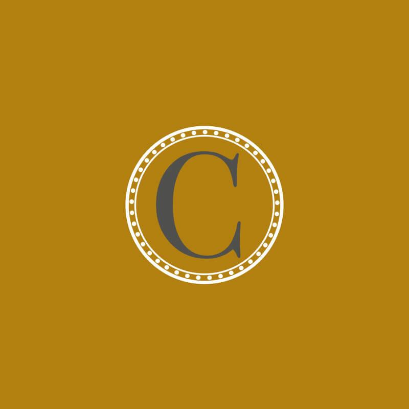 riette-error-citrusdal-country-lodge-website-thumbnail