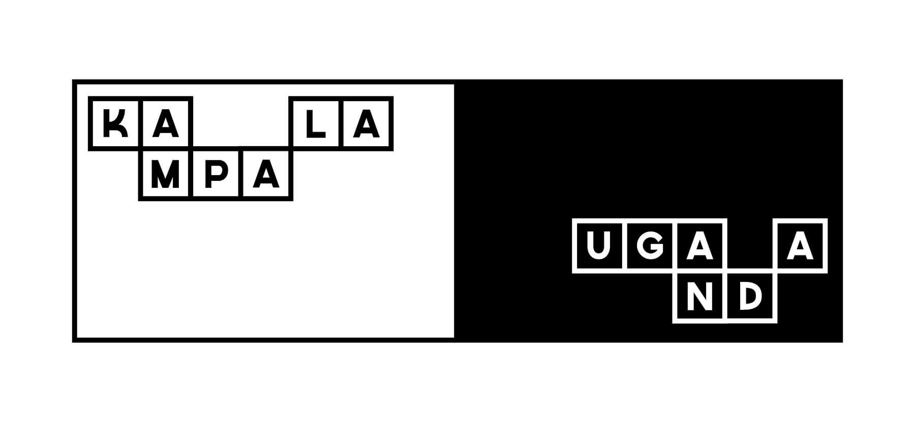 riette-error-dentsu-aegis-network-office-signage-branding-signs-kampala-uganda-08