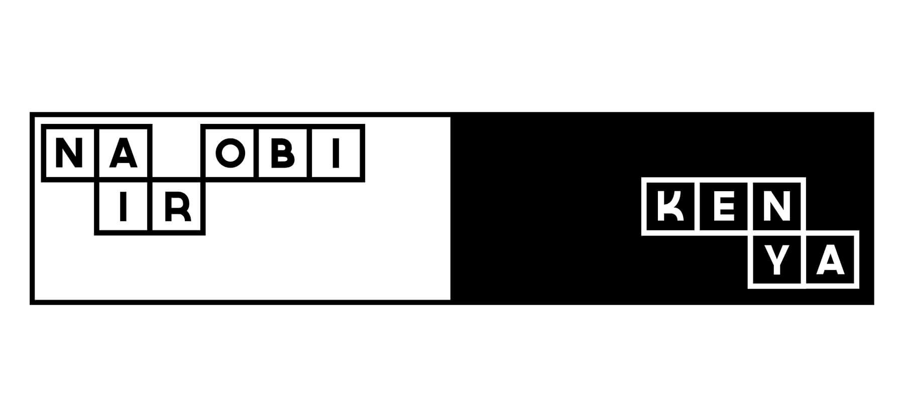 riette-error-dentsu-aegis-network-office-signage-branding-signs-nairobi-kenya-06