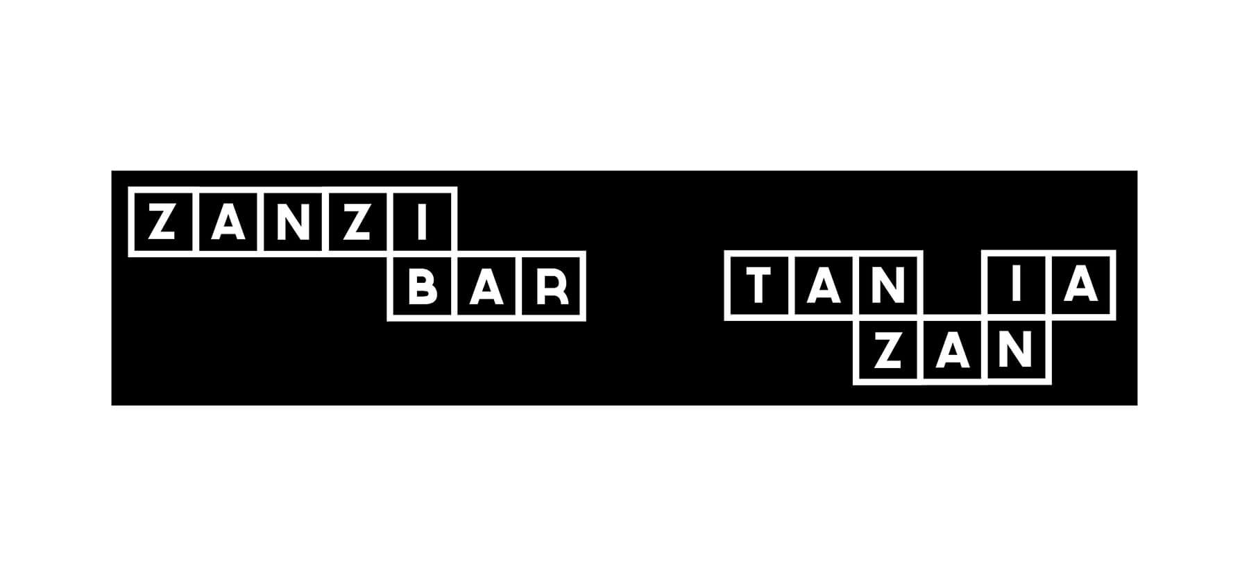 riette-error-dentsu-aegis-network-office-signage-branding-signs-zanzibar-tanzania-09
