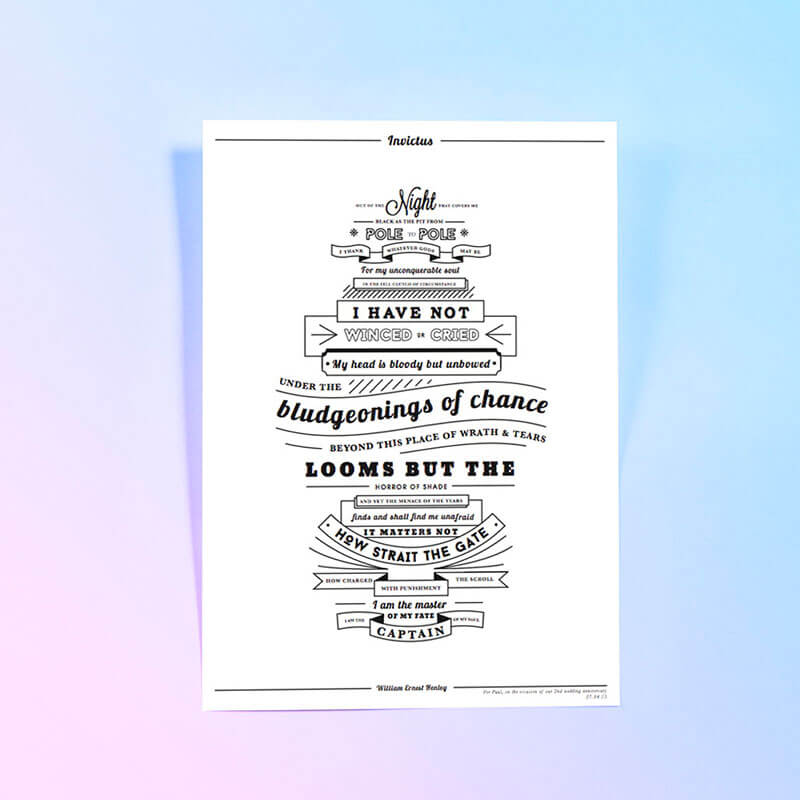 riette-error-design-layout-lettering-typography-personal-gift-invictus-poem-thumbnail