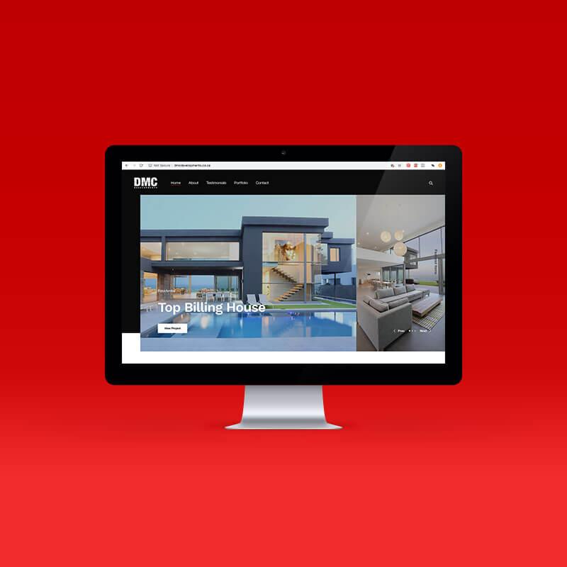 riette-error-dmcdevelopments-website-thumbnail