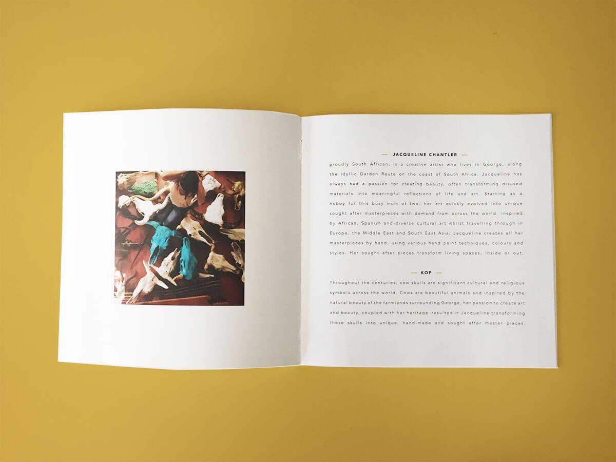 riette-error-kop-catalogue-02
