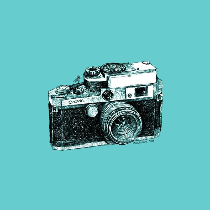 riette-error-orms-camera-illustration-shopper-bags-thumbnail