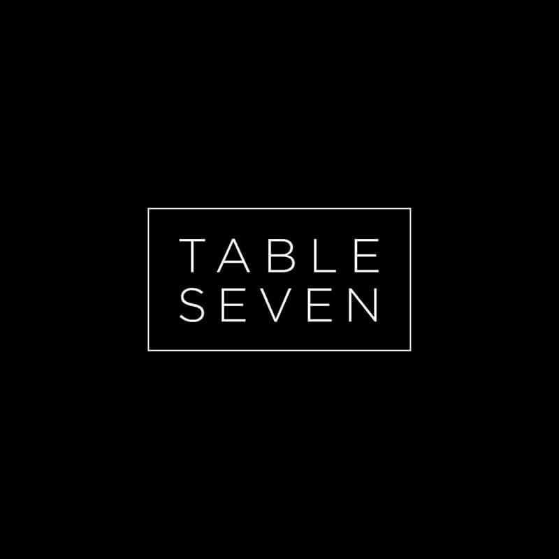 riette-error-table-seven-corporate-identity-website-thumbnail