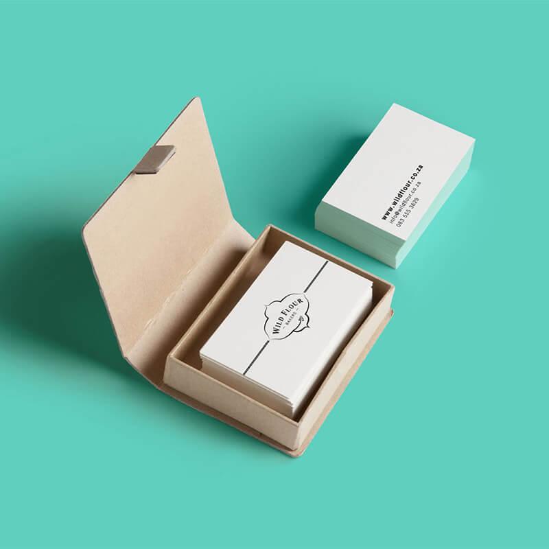 riette-error-wild-flour-bakers-corporate-identity-logo-design-business-cards-thumbnail