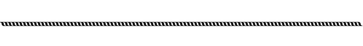 Logo Corporate Identity Design